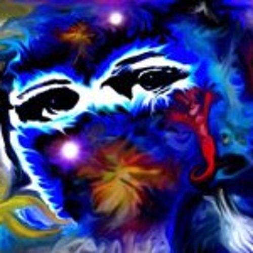 Ember Skye's avatar
