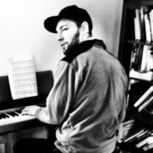 Alex Buchanan 6's avatar