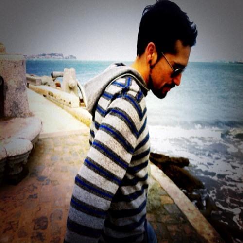 Leo_Saavedra's avatar