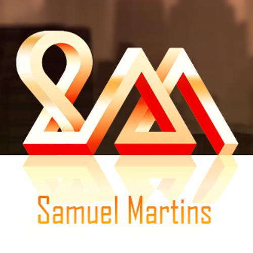 Samuel-Martins-WeGo's avatar