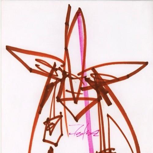 kenji1009's avatar