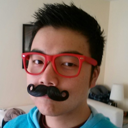 gsterrr's avatar