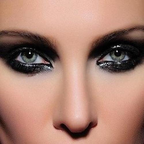 PolinaGriffith's avatar