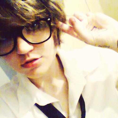 baozi-kun's avatar