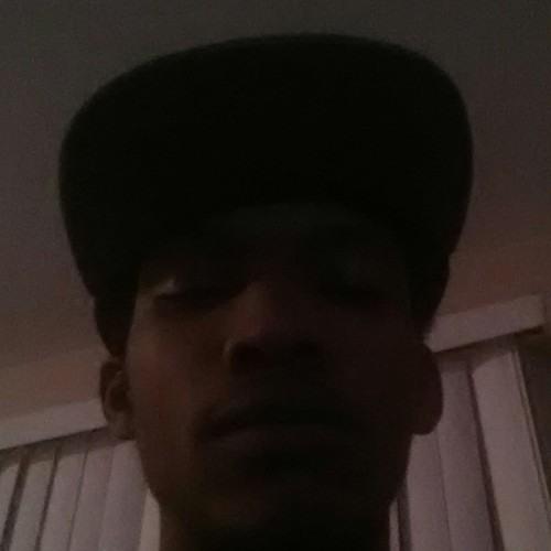 Chcsavageking61's avatar