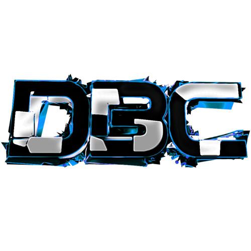 DeafBlindChild's avatar