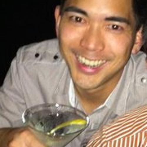 eugeneee23's avatar