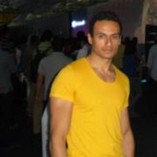 Ramy Hassan 6's avatar