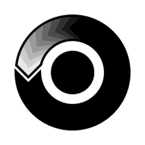 retropants's avatar