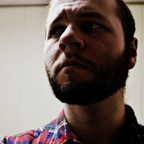 Scott Weber Ogden's avatar