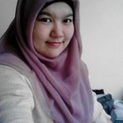 Liesita Widiyanti Santoso's avatar
