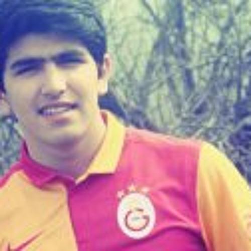 Abdulhuseyn Agayev's avatar