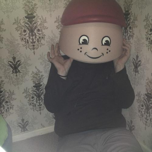 scottyhampton's avatar