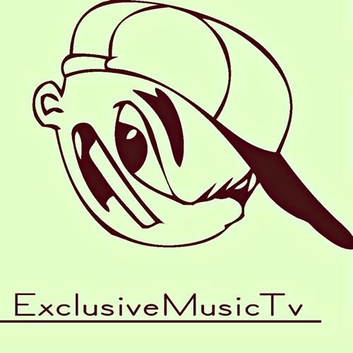 OfficialExclusiveMusicTv's avatar