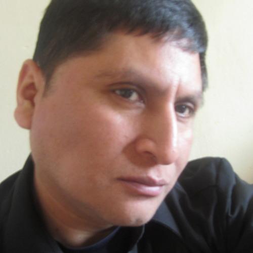 Luis Ramirez 110's avatar