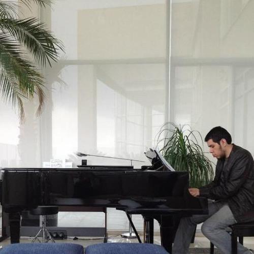 Alejandrovm.music's avatar