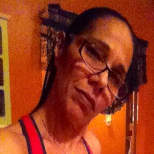 Cookie Bautista-DeJesus's avatar