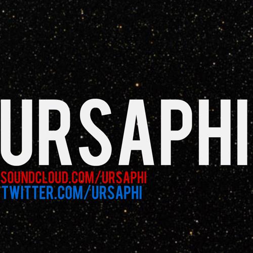 UrsaPhi's avatar