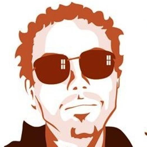 g.d.b's avatar