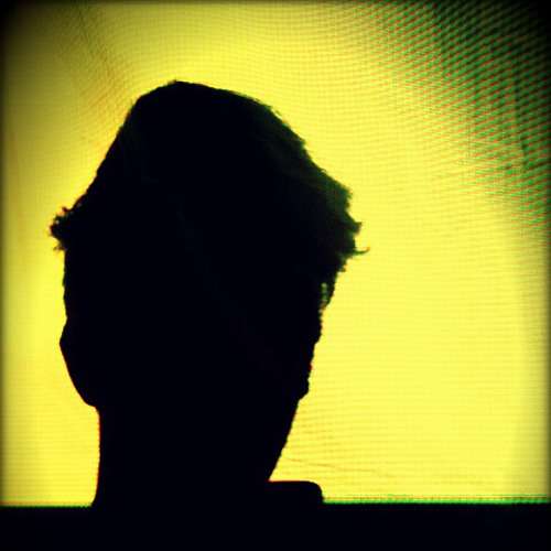 phonographiq's avatar