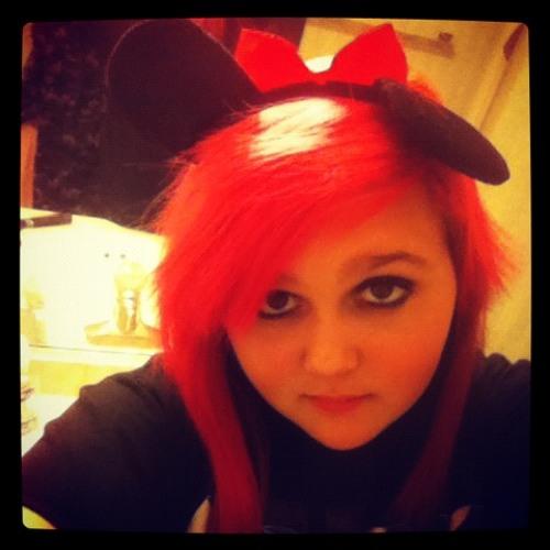 Leighxx's avatar