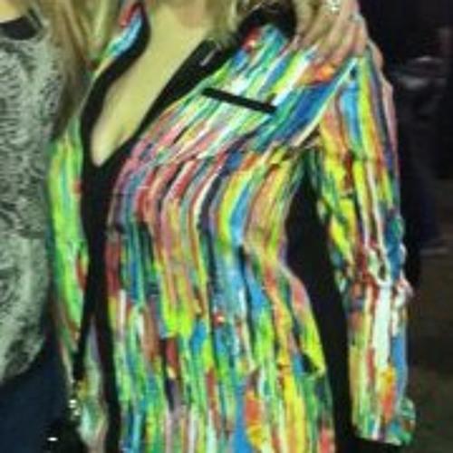 Lindsey E Smith's avatar
