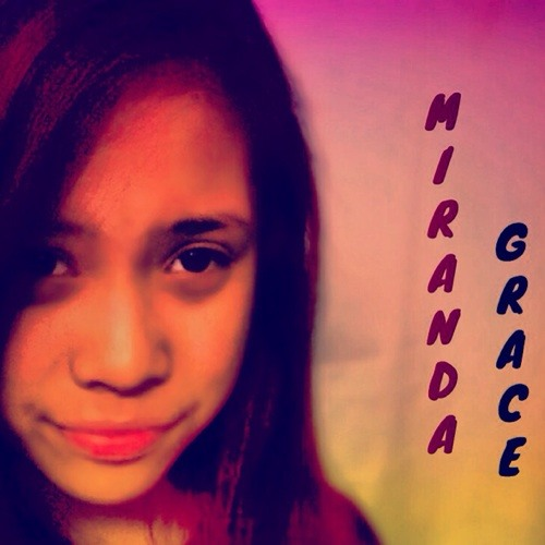 Miss Miranda Grace's avatar