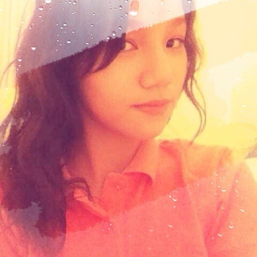 Bernadette Livia's avatar
