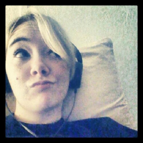 Katelin Taylor's avatar