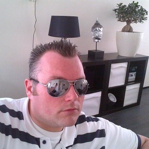 tonnick's avatar