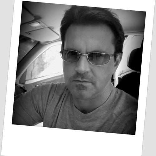 Svetozar Mihajlov's avatar