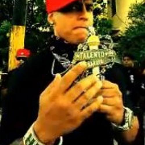Javier Vasquez Concha's avatar