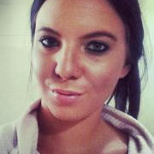 jessicaaraballa's avatar