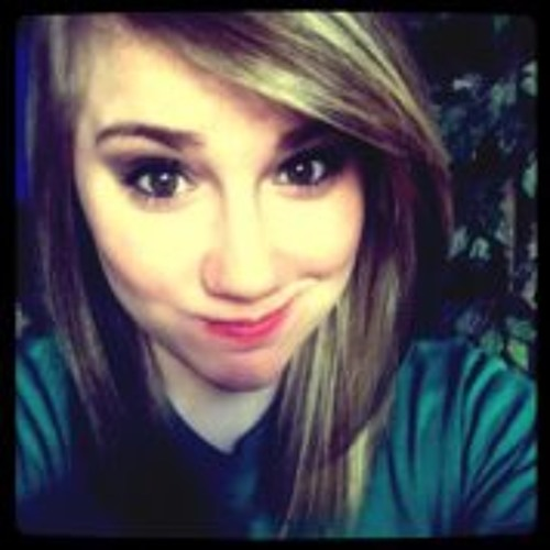 Emily Hallmon's avatar