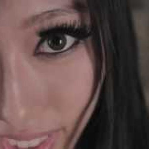 MegaNina®'s avatar