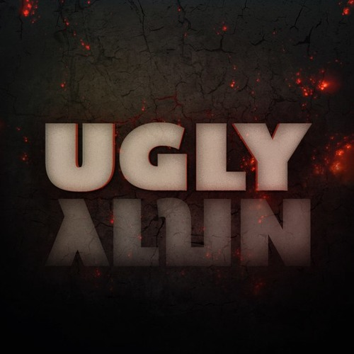 Ugly band's avatar