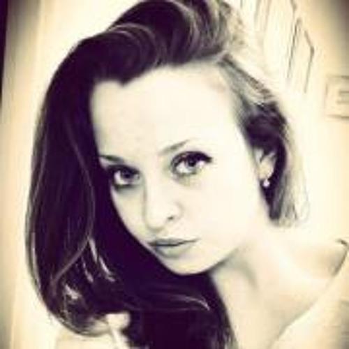 Francesca Mattioli 1's avatar