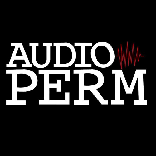 AudioPerm's avatar