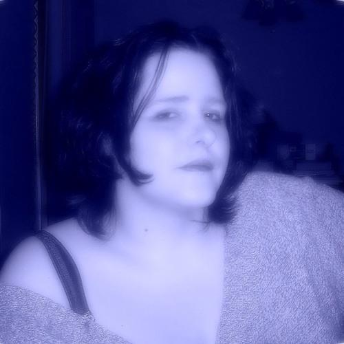 Betty-shiz's avatar