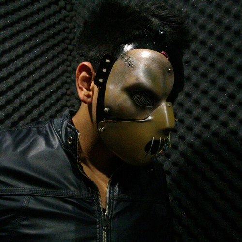 VICTRIX's avatar