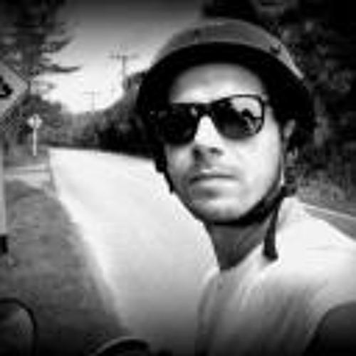 Robby Estel's avatar