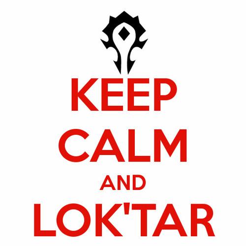 LoK'TaR's avatar
