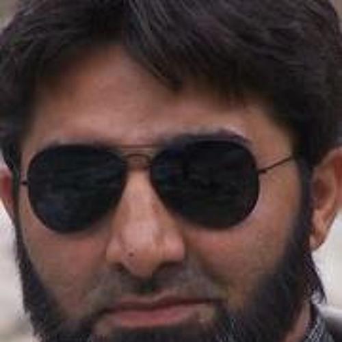 Yassir Rafiq's avatar