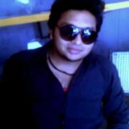 Tarun Gehlot 1's avatar