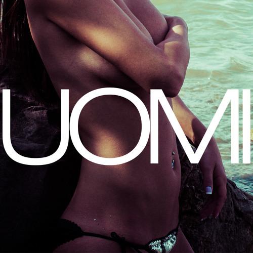 uomi's avatar
