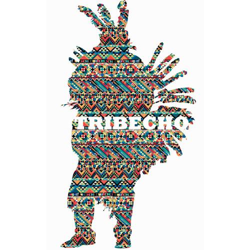 tribecho's avatar