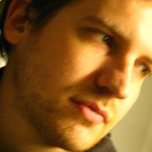 Michael Niqué's avatar
