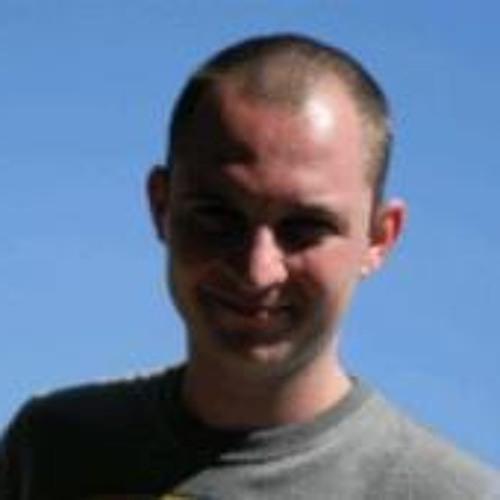 Andrew Platt 1's avatar