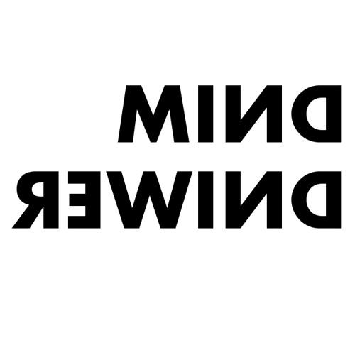 MindRewind's avatar