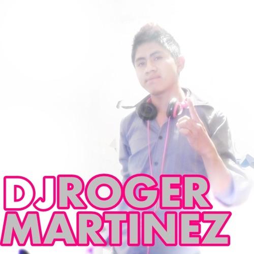 Roger Martinez DJ's avatar
